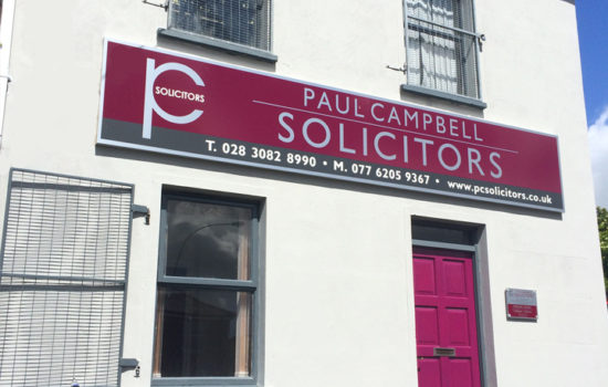 paul-campbell-solicitors